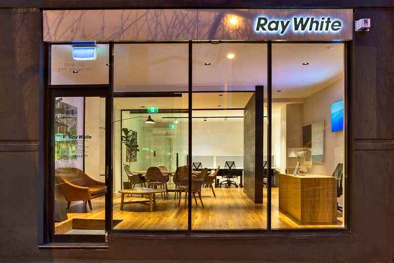 277 Crown Street Surry Hills NSW 2010 - Image 4