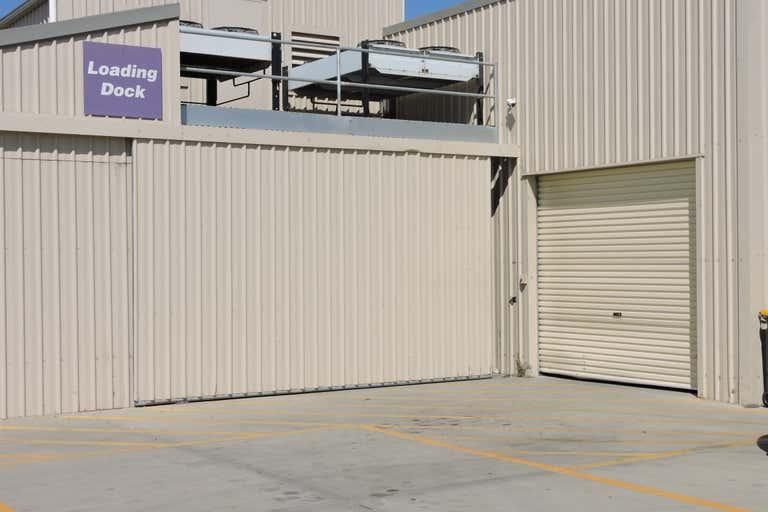 159-161 Adelaide Road Murray Bridge SA 5253 - Image 2