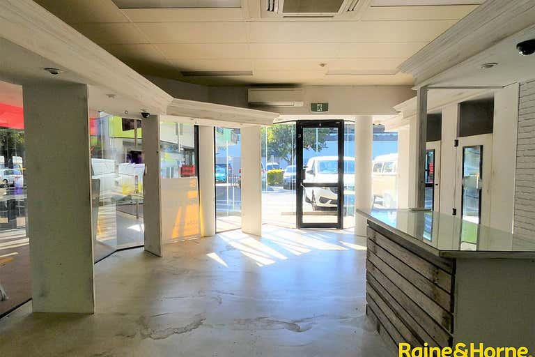 Shop 18, 78-80 Horton Street, Peachtree Walk Arcade Port Macquarie NSW 2444 - Image 2
