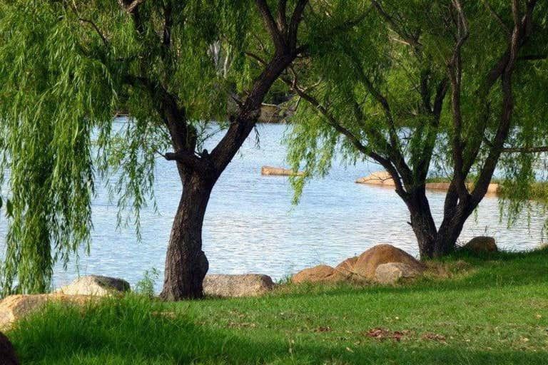 Stanthorpe QLD 4380 - Image 1