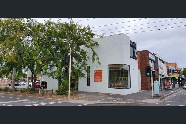 Level 1, 310-312 Bay Street Port Melbourne VIC 3207 - Image 1