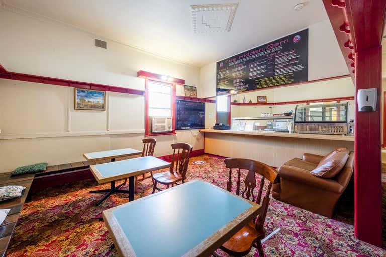 154 Pound Street Grafton NSW 2460 - Image 4