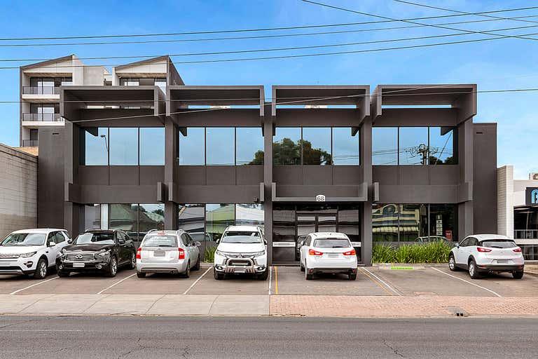 2/68 North Terrace Kent Town SA 5067 - Image 3