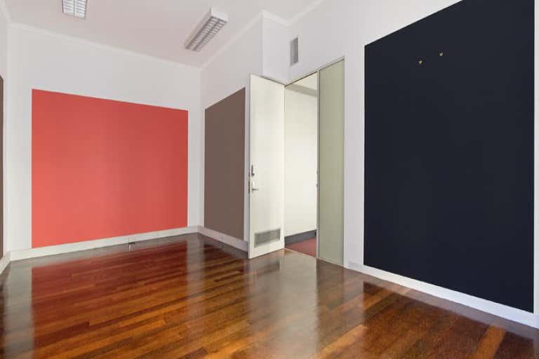 1/150-152 Elizabeth St Sydney NSW 2000 - Image 2