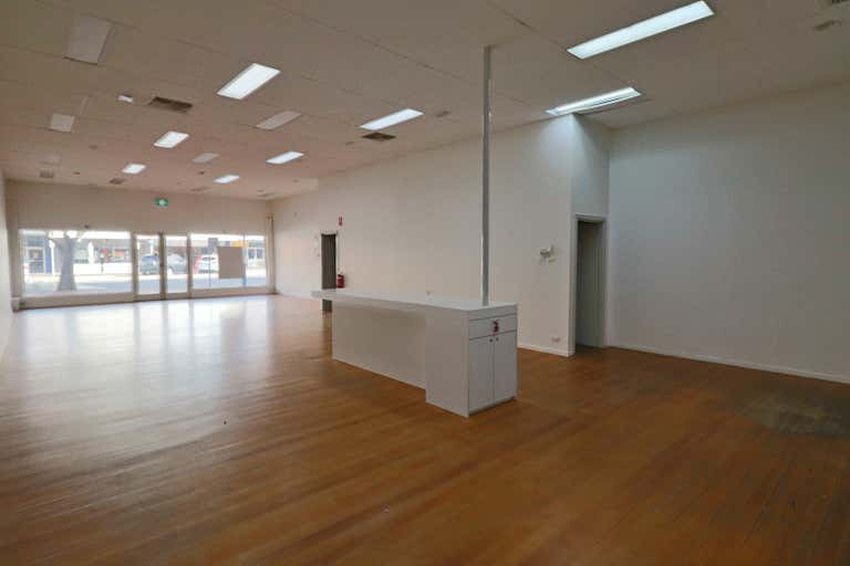 466 Dean Street Albury NSW 2640 - Image 4