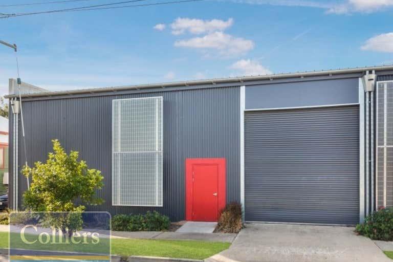 1/165-169 Boundary Street Railway Estate QLD 4810 - Image 1