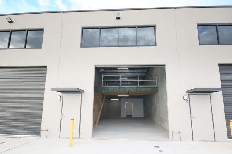 7/4 Edge Street Boolaroo NSW 2284 - Image 3