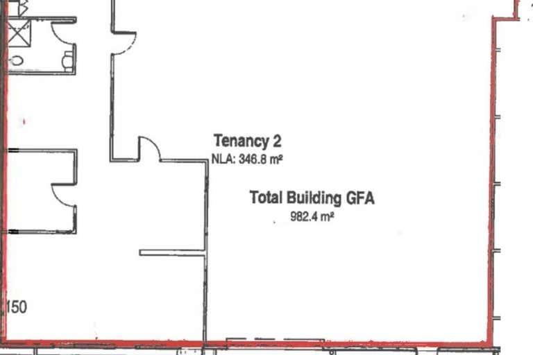 2/22 Benison Road Winnellie NT 0820 - Image 1