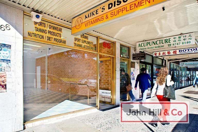 66 Burwood Road Burwood NSW 2134 - Image 2