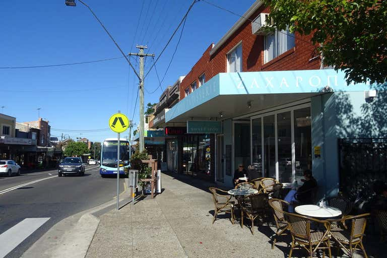 Suite 2/20a Perouse Road Randwick NSW 2031 - Image 1