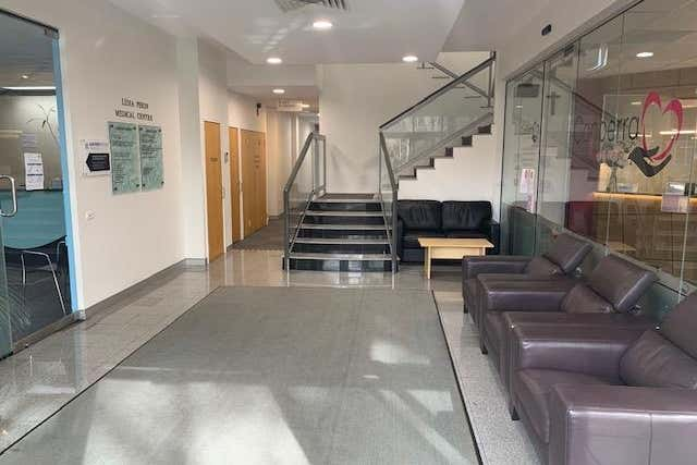 Lidia Perin Medical Centre, Unit  6, 12 Napier Close Deakin ACT 2600 - Image 3