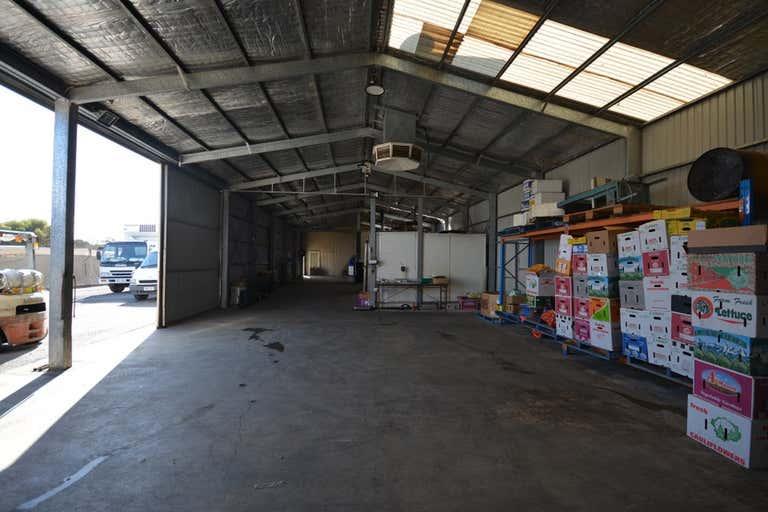 Unit 1A, 10 Norma Avenue Edwardstown SA 5039 - Image 4