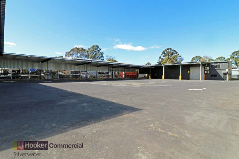 Seven Hills NSW 2147 - Image 1