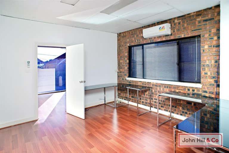 Suite 3/34 East Street Five Dock NSW 2046 - Image 4