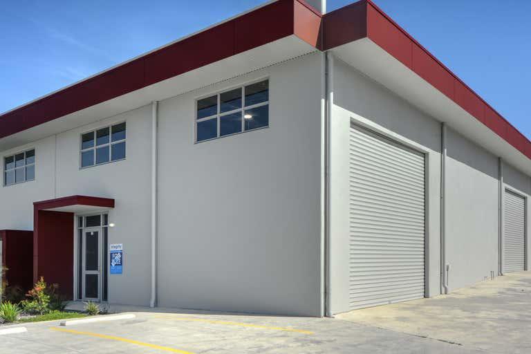 18/28-32 Trim Street South Nowra NSW 2541 - Image 1