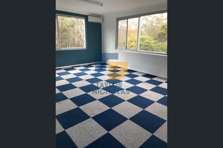 21A/40-44 Wellington Road Granville NSW 2142 - Image 4