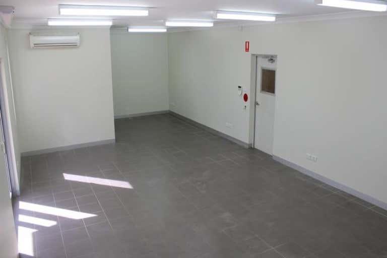 4/238 Berkeley Rd Unanderra NSW 2526 - Image 3