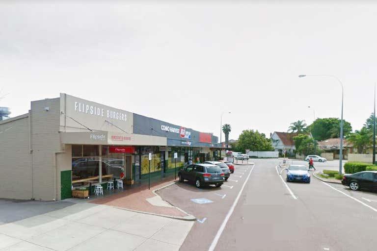 Shop 2, 262 Canning Highway, Como, 262 Canning Highway Como WA 6152 - Image 3