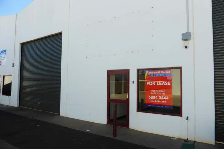 Unit 11, 4 Carboni Court Dubbo NSW 2830 - Image 3
