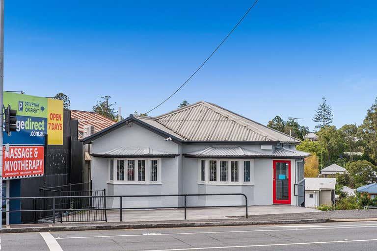 211 Moggill Road Taringa QLD 4068 - Image 1