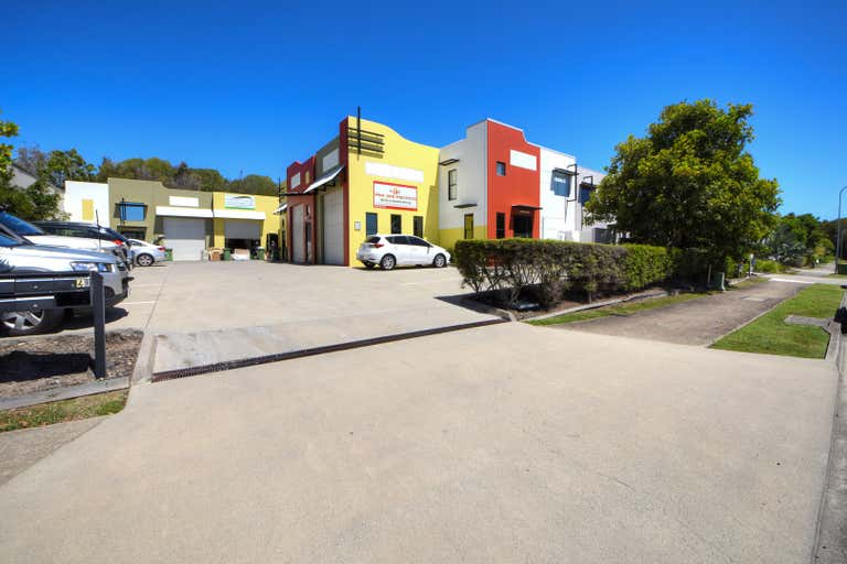 2/49 Gateway Drive Noosaville QLD 4566 - Image 2