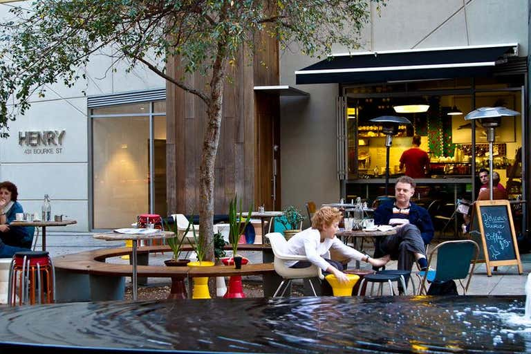 1/435 Bourke Street Surry Hills NSW 2010 - Image 1