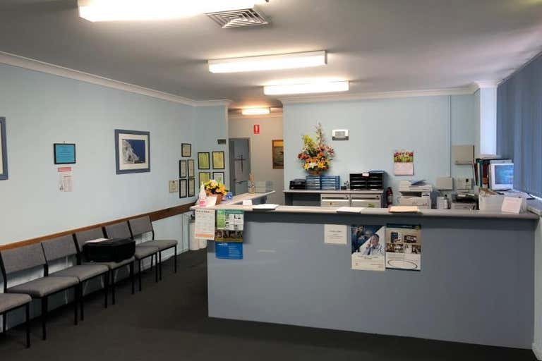 Suite 2, Unit 1, 470 Pacific Highway Wyoming NSW 2250 - Image 1