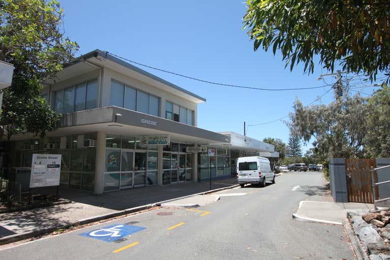 10/10 Grebe Street Peregian Beach QLD 4573 - Image 1