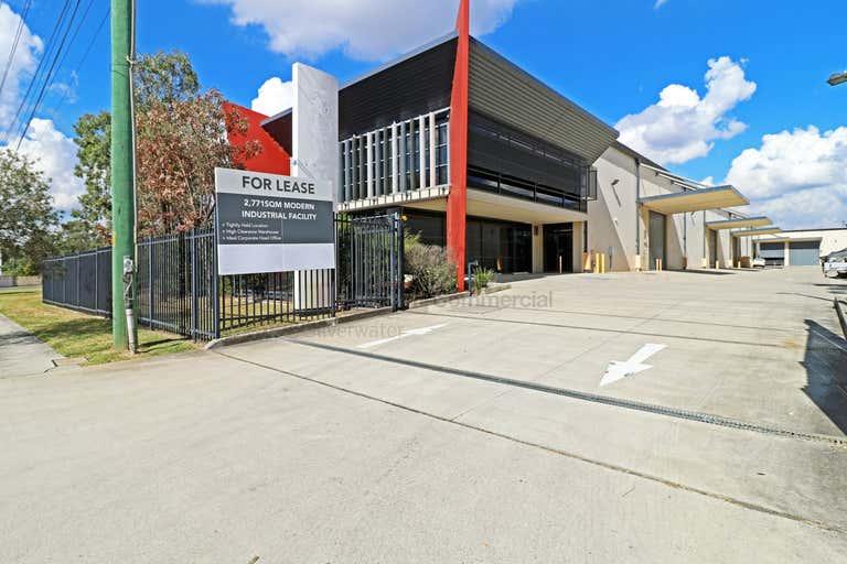 Glendenning NSW 2761 - Image 2