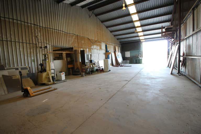 6/228-232 North Street North Toowoomba QLD 4350 - Image 2