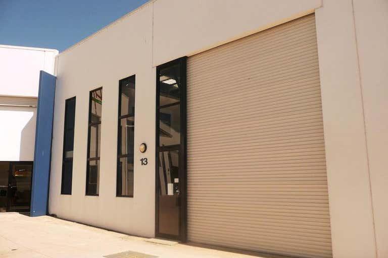 13/475 Scottsdale Drive Varsity Lakes QLD 4227 - Image 1