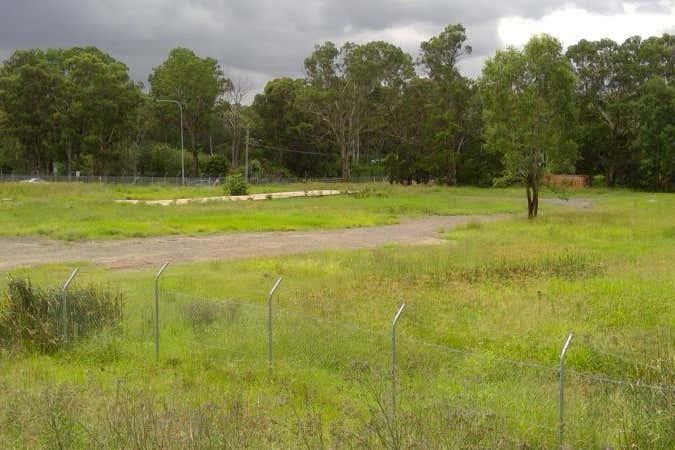 Marsden Park NSW 2765 - Image 1
