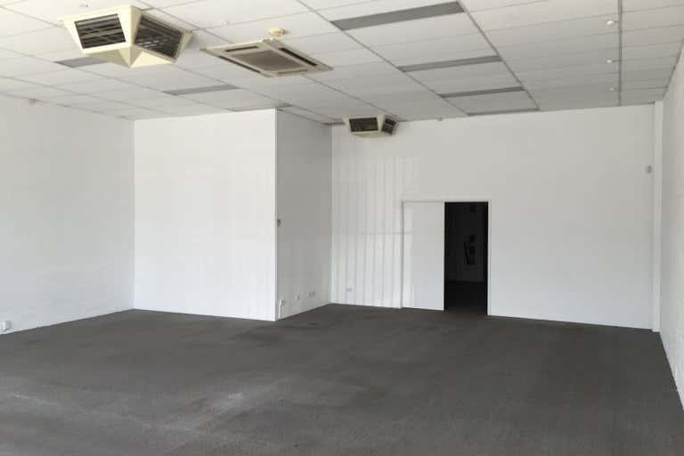 Unit 5 / 8 Booth Place Balcatta WA 6021 - Image 2