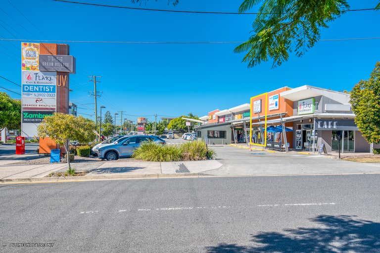 9/965 Wynnum Road Cannon Hill QLD 4170 - Image 2