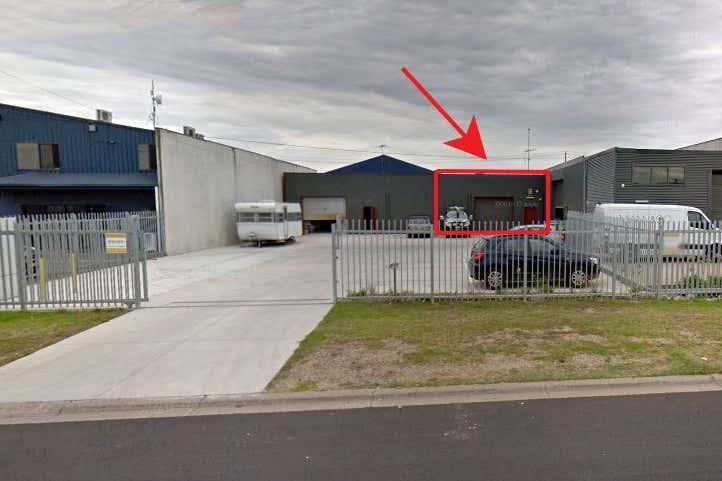 2/91-93 Mornington Street North Geelong VIC 3215 - Image 2