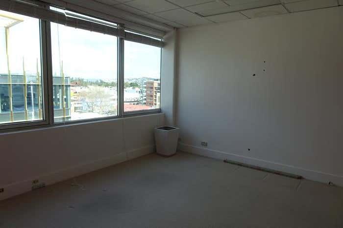 Suite 4, Level 6, 456-460 Hunter Street Newcastle NSW 2300 - Image 4