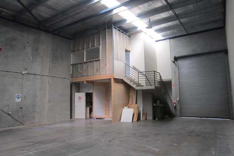 42/176 South Creek Road Cromer NSW 2099 - Image 2