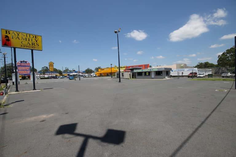 221 Old Cleveland Road Capalaba QLD 4157 - Image 1