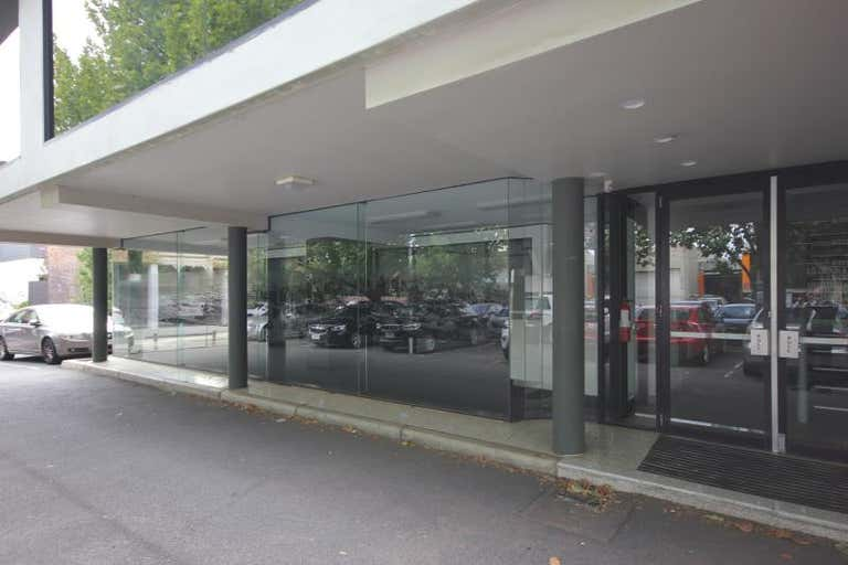 Ground Floor  Suite 2, 22 Council Street Hawthorn East VIC 3123 - Image 1