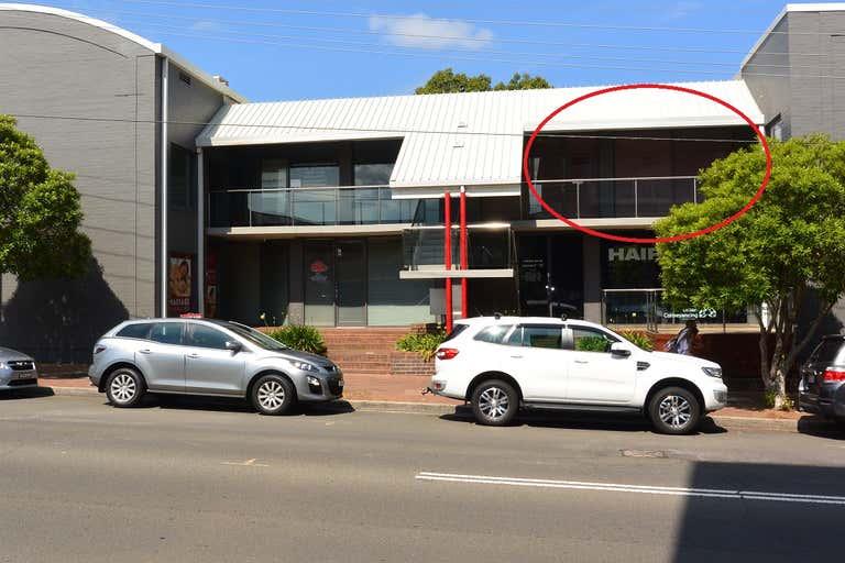 13/1008 Old Princes Highway Engadine NSW 2233 - Image 2