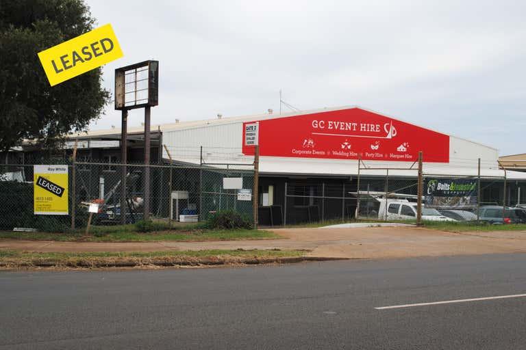 183-191 McDougall Street - Tenancy 2 Wilsonton QLD 4350 - Image 1