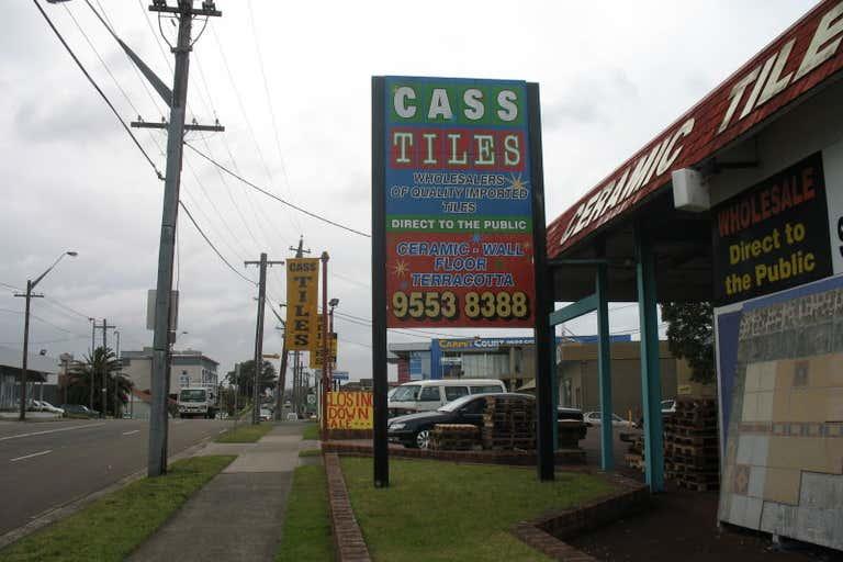 152 Rocky Point Road Kogarah NSW 2217 - Image 4