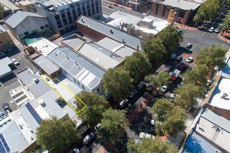 308 Peel Street Tamworth NSW 2340 - Image 2