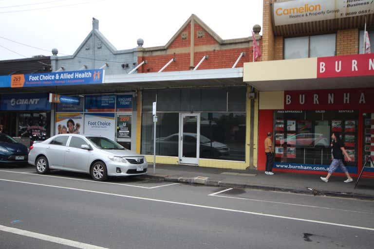 271 Barkly Street Footscray VIC 3011 - Image 4