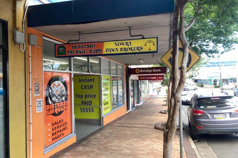 96 Kinghorne Street Nowra NSW 2541 - Image 3