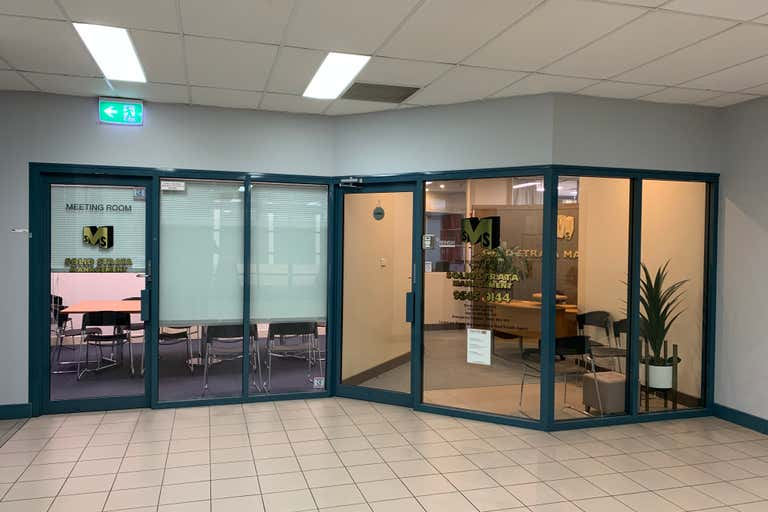 Suite 2 & 3,33 Belmont Street Sutherland NSW 2232 - Image 2