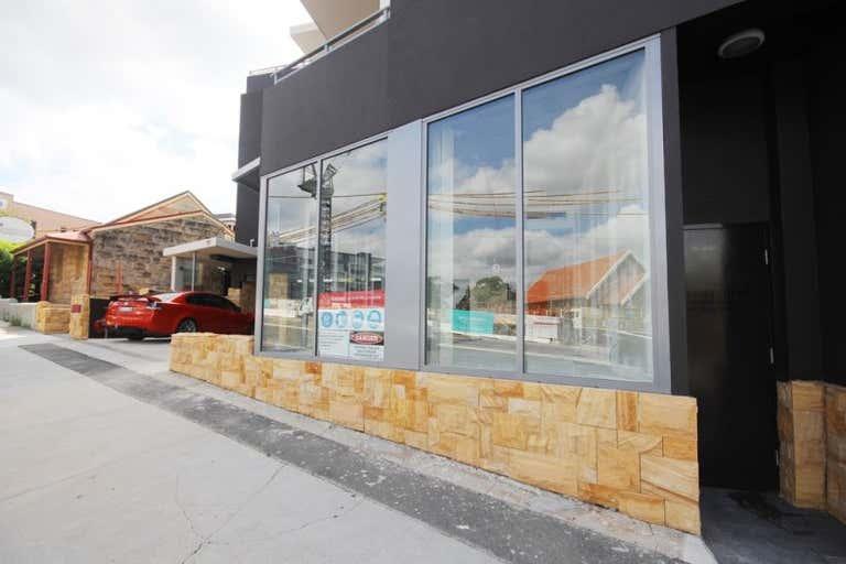 Shop, 161 Victoria Road Gladesville NSW 2111 - Image 2