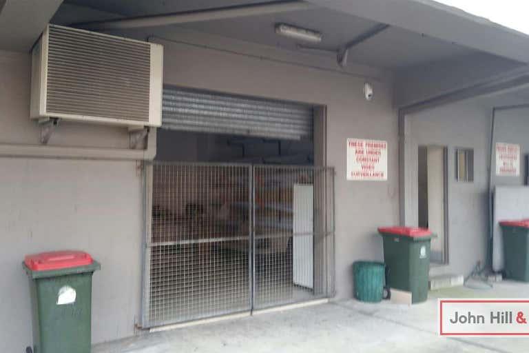 2/164-166 Parramatta Road Granville NSW 2142 - Image 3