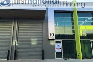 19 Corporate Drive Cranbourne West VIC 3977 - Image 3