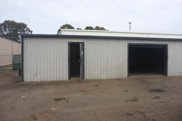 Unit 3, 26 Uralla Road Port Macquarie NSW 2444 - Image 2